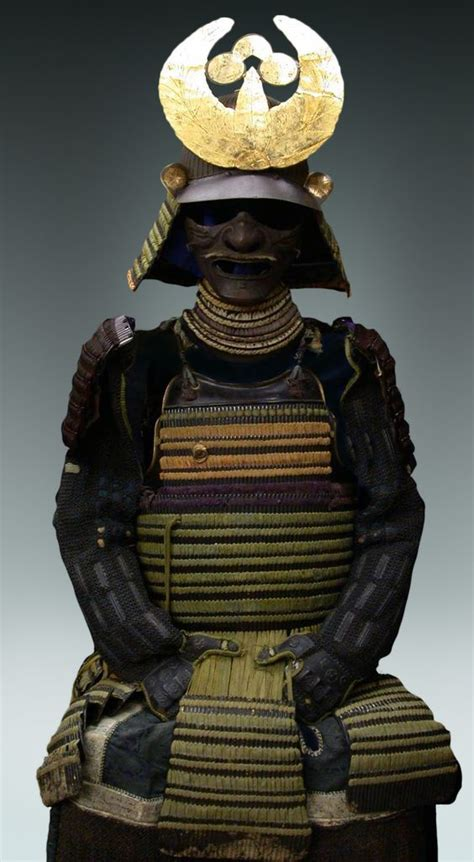 japanese archery japanese armour japanese helmets armors samurai and tokyo on pinterest