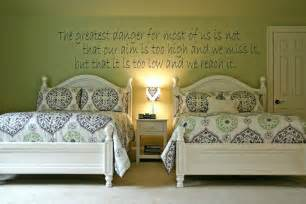 bedroom wall decorating ideas bedroom wall designs for teenagers designs decorating