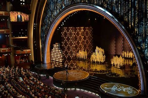 Im In Los Angeles For The Oscars by Coffee Can T Believe I M Awake After The Oscars