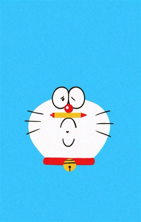 Smiling Doraemon Iphone And All Hp 25 best doraemon images on and characters