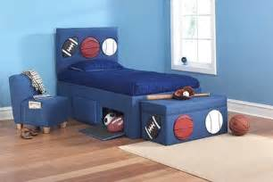 boys bedroom set with regard to house real estate