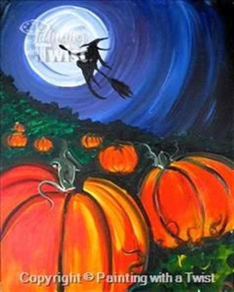 paint with a twist cincinnati 17 best images about the heights painting with a twist on