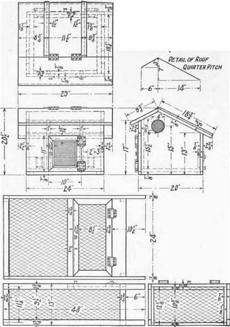 brooder house plans brooder house plans www pixshark com images galleries with a bite