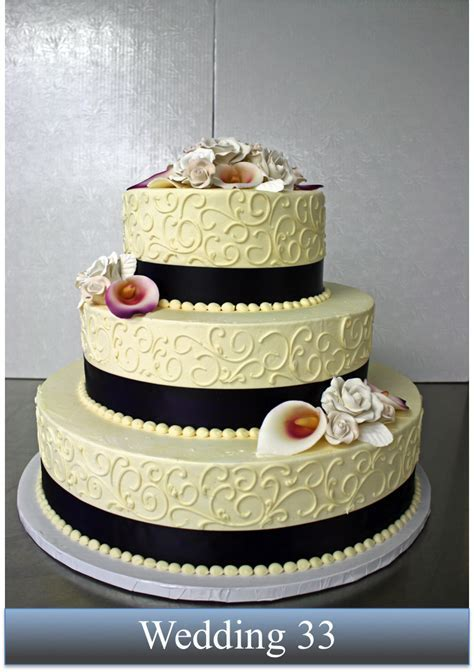Rhode Island Wedding Cake   RI Wedding Cupcakes   Wedding