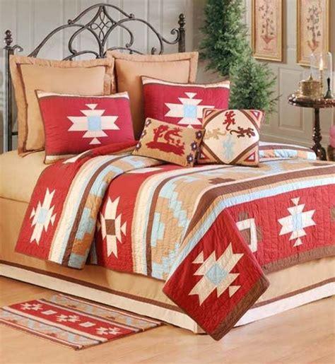 southwest style comforters 17 best ideas about southwest quilts on pinterest rocks