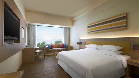 how many starwood points for a room starwood suites four points by sheraton penang