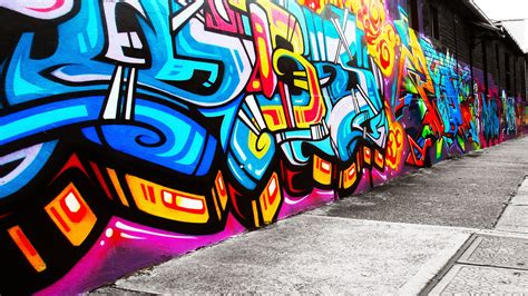 graffiti wall graffiti wallpaper