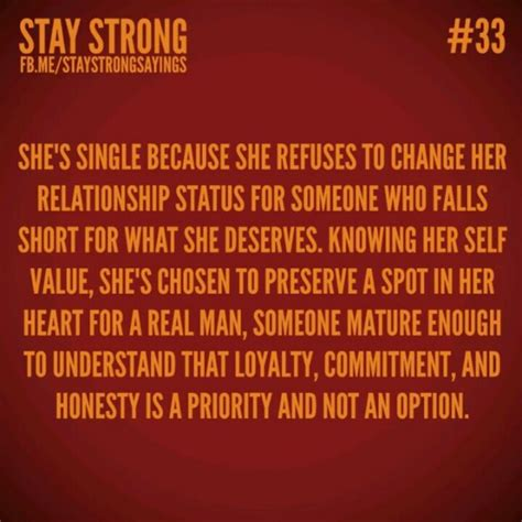 quotes for singles single quotes quotesgram