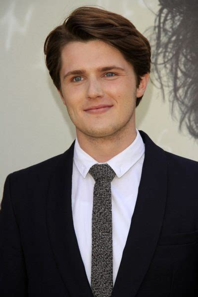 Eugene Simon – Ethnicity of Celebs | What Nationality ... Eugene Simon 2017