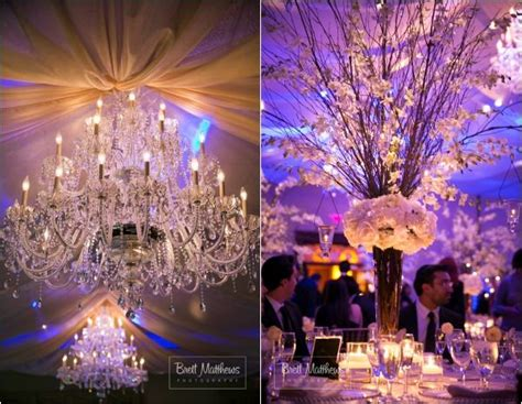 17 Best Images About Quince Winter Wonderland On Pinterest Snowflake Centerpieces Wedding Receptions