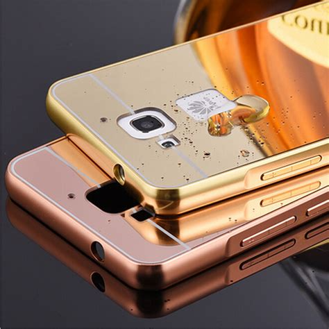 Tempered Glass Huawei Y3ii Y3 2016 Anti Gores Kaca A Limited Huawei Y6 2 Compact Chinaprices Net