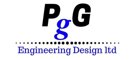 luton engineering pattern co ltd pgg engineering design ltd mechanical design consultancy