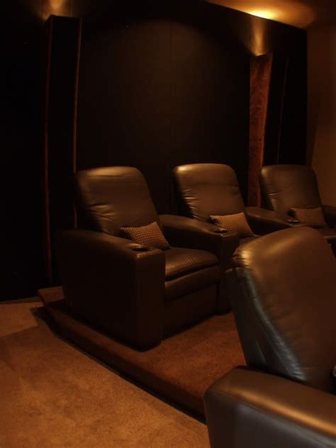 18 best images about home theater on