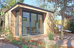 what is a she shed he shed she shed naming your garden room garden lodges