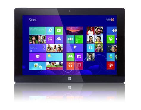 Komputer Tablet 10 Inch Fusion5 Windows Tablet Pc 10 Inch