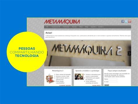 Mba Ms Digital Innovation by Mudan 231 A De Cultura Mba Branding Innovation Aula 1