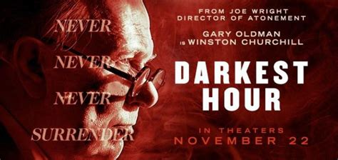 darkest hour review darkest hour review cultjer