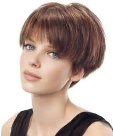 printable hairstyles for 50 printable short hairstyles for women over 50