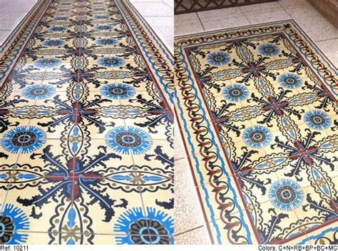 Mosaic Sur by Mosaic Sur Malaga Ciabiz