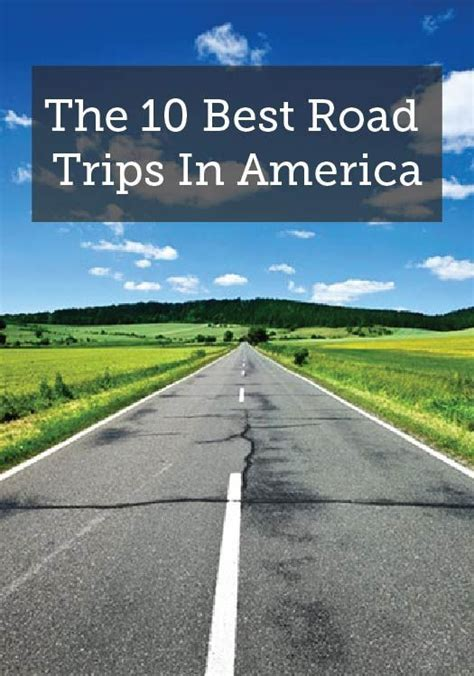 road trip route planner for usa 370 best roadtripping images on high road