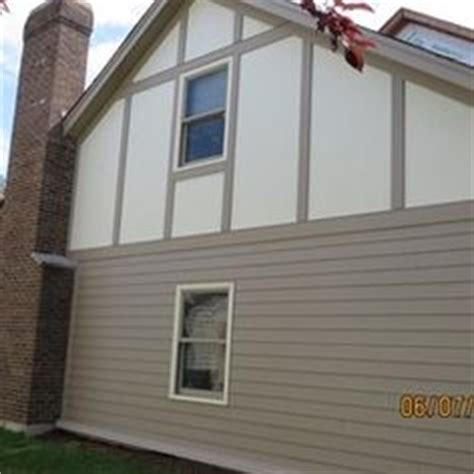 stucco masonite siding before picture of masonite siding masonite siding