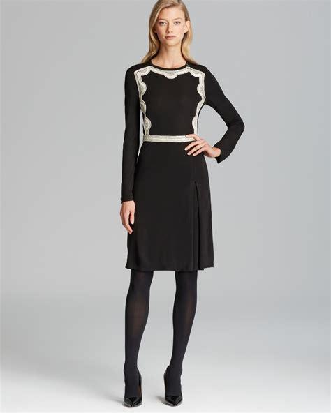 Tory Burch Sequin Dress   Cocktail Dresses 2016
