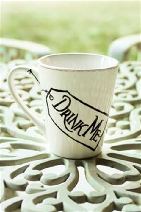 coffee mug ideas hey i found this really awesome etsy 1000 ideas about sharpie mug designs on pinterest paint