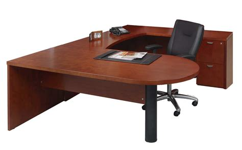 Discount Home Office Desks Discount Home Office Furniture Is Way For Saving Money Office Architect