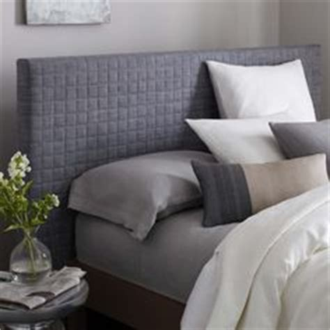quilted headboard bedroom sets 1000 ideas about quilted headboard on pinterest