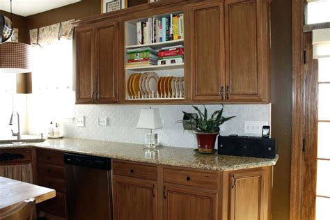 Kitchen Cabinets Diy Kits Kitchen Cabinet Restoration Kit By Rustoleum Resurfacing Colors Care Partnerships