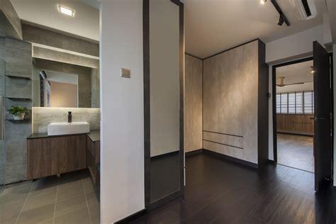 walk in wardrobe design 6 walk in wardrobe designs home living propertyguru