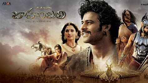 bahubali film one day collection bahubali 2nd day collection baahubali saturday