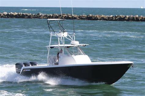 contender boats manufacturer contender boats for sale boats