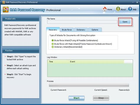 winrar full version free download with license key smartkey rar password recovery professional 6 1 full