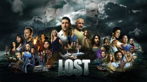the lost lost lost wallpaper 11771833 fanpop