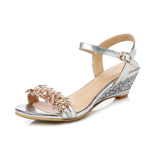 gold bling sandals popular gold rhinestone sandals buy cheap gold rhinestone