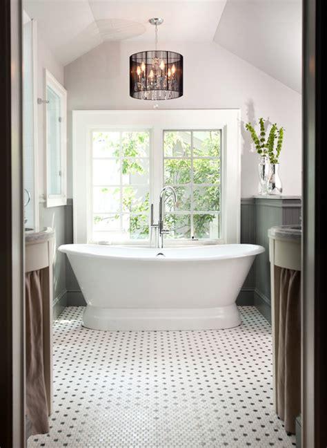 master bathroom chandelier chandelier for master bath