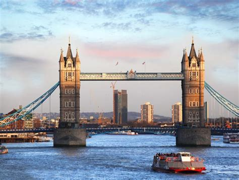 thames river cruise entrance fee things to do in london nightlife in london shopping in