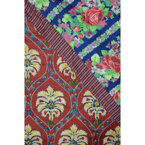 uzbek vintage suzani handmade embroidery sew et al pinterest suzani galerie triff