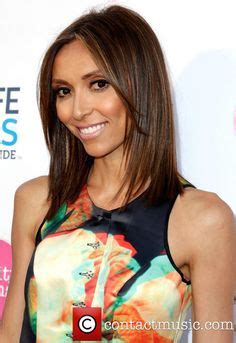 did julianne rancic lose her hair when she had chemotherapy hair on pinterest giuliana rancic long bobs and ombre hair