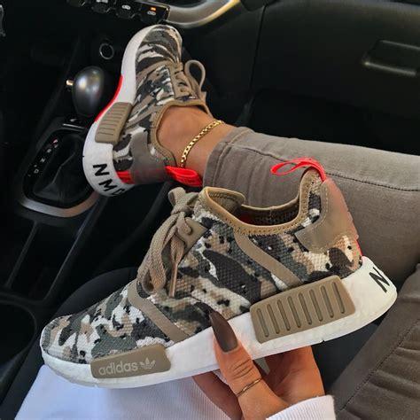adidas camo sneaker shoes   camo shoes shoes adidas camo shoes