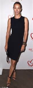 Elaine Irwin Naked - halle berry and courteney cox crank up the heat at revlon