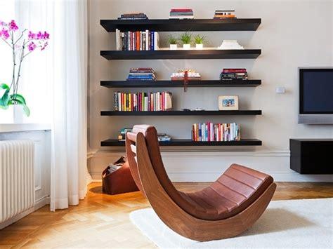 Floating Wall Shelf Ideas by 21 Floating Shelves Decorating Ideas Decoholic