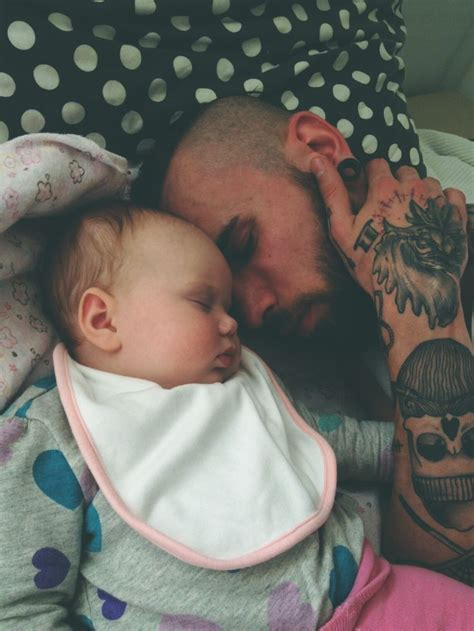baby tattoos for dad 25 best ideas about on
