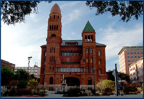 Bexar County Records Court Records Search Bexar County Autos Post
