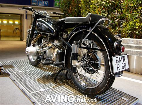 Bmw Essen Motorrad by Essen Germany Aving Special Report On Techno Classica