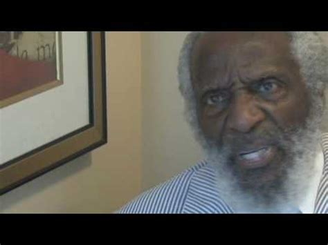 baba gregory proves that abraham lincoln gregory michigan state slavery to free