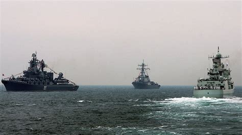 china bolsters navy with stealth frigate