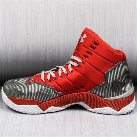 armor basketball shoes for armour sc30 curry 2 5 basketball shoes basketball