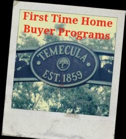 first time home buyer obama plan obama s extended first time home buyer tax credit images